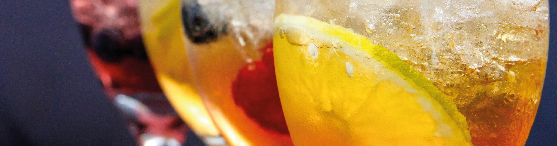 antigua-food-drink-guide-homepage-01