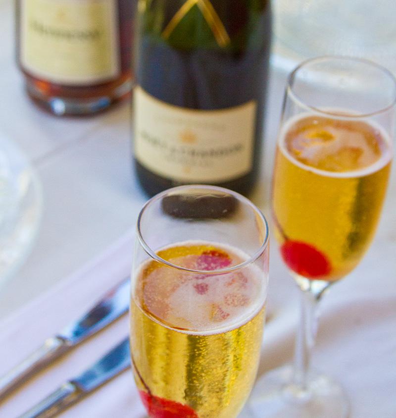 quin-farara-classic-champagne-cocktail-2
