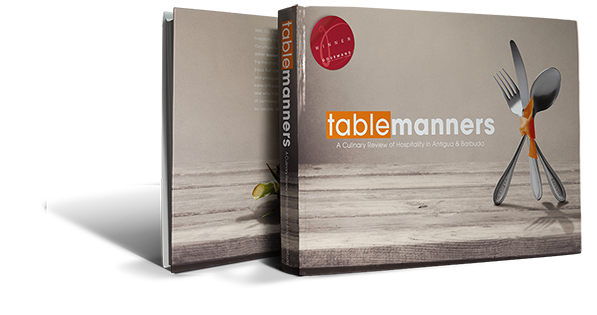 tablemanners-3d-book sml3