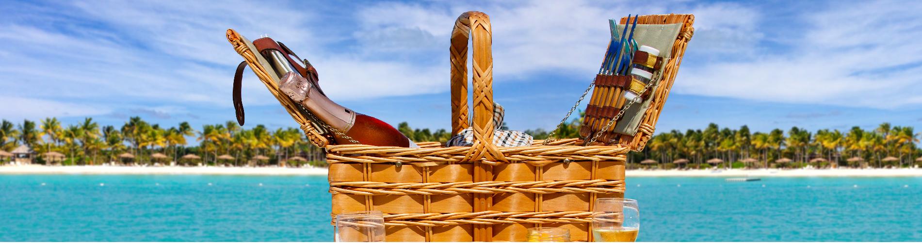 lifes-a-picnic-boat-charter-antigua-02
