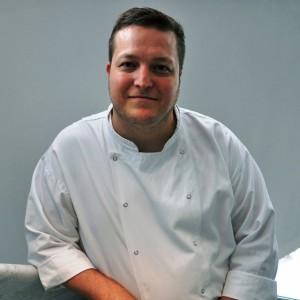 Chef Rene Cahane 2